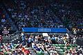 Australian Open 2015 (16191452269).jpg