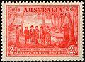Australianstamp 1483.jpg