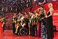 Austrian Sportspeople of the Year 2014 winners 01.jpg