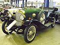 Austro-Fiat 9-32 PS 1923 A.JPG
