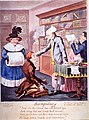 Author(s)- Cruikshank, George, 1792-1878, etcher (37345141756).jpg