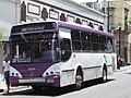 Autobus TVJ A.C.100 1955.JPG