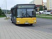 Autobusy w Koszalinie - 002