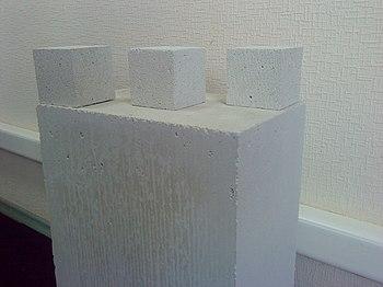 Кислые бетоны терки по бетону