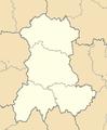 Auvergne-Loc.png
