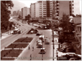 Av. Francisco de Miranda. Chacaito. Año 1955.png