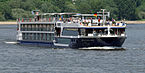Avalon Impression (ship, 2014) 004.JPG