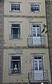 Aveiro, Portugal (16786298714).jpg