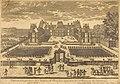 Aveline Pierre château de Meudon - Louvois 87 2 18.jpg