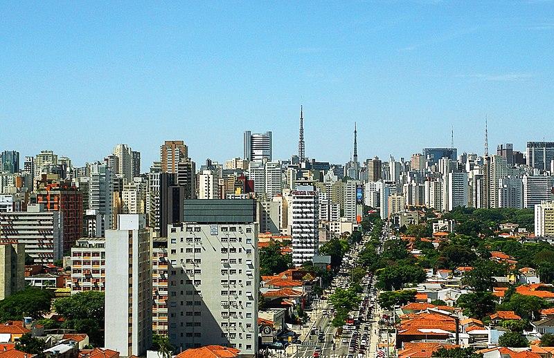 Avenida Rebouças.jpg