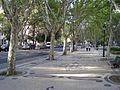 Avenida da Liberdade (8048282807).jpg
