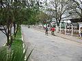 Avenida de Lima Duarte MG.jpg