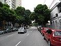 Avenida nazaré - panoramio.jpg