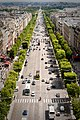 Avenue des Champs-Élysées July 24, 2009 N2.jpg