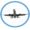 Aviacionavion.png