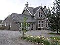 Avondale House, Kingussie - geograph.org.uk - 1287278.jpg
