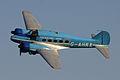 Avro Nineteen Srs.2 G-AHKX (6738609747).jpg