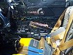 Avro Vulcan B.2 XL319, NELSAM, 27 June 2015 (08).JPG