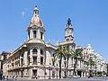 Ayuntamiento de Valencia, España, 2014-06-30, DD 121.JPG