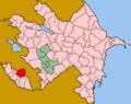 Azerbaijan-Shakhbuz.png