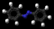 Azobenzeen-trans-3D-balls.png