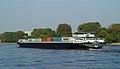 Azolla (ship, 2007) 002.jpg