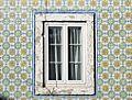 Azulejo XXXII (4845591811).jpg