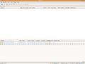 Azureus2.5.0.4.png