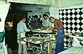 Bäckerei in Damaskus.jpg