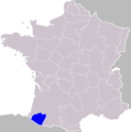 Béarn carte.png
