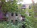 Börgöndi laktanya - panoramio (18).jpg