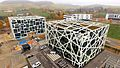 Bürogebäude QBIG 2015-11-01.JPG