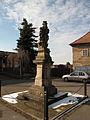 Březno (okres Mladá Boleslav), světec.jpg