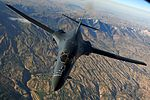 B1-B Lancer Aerial Refueling Mission 110329-F-RH591-367.jpg