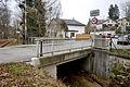 B234000 Sonnbergbrücke.JPG