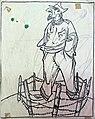 BASA-1155K-1-17-1(2)-Caricature by Rayko Aleksiev.JPG