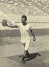 BASA-3K-7-422-30-1896 Summer Olympics.jpg