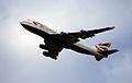 BA 747 (1428297249).jpg