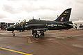 BAe Hawk T1A 4 (7568925158).jpg