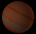 BD+20 2457 C planet.png