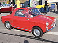 BIANCHINA Fiat 500 D dutch licence registration HK-95-91 pic3.JPG