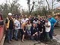 BLM Law Enforcement assist with Hurricane Maria efforts (37324022532).jpg