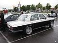 BMW 3.0 S (4982723140).jpg
