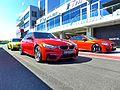 BMW M3 BMW M4 2014.JPG