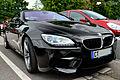 BMW M6 F12 Cabriolet - Flickr - Alexandre Prévot (1).jpg