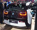 BMW i3 SAO 2016 9459.jpg