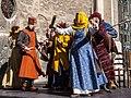 BODAS DE ISABEL DE SEGURA EN TERUEL 1255.jpg