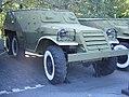 BTR-152.jpg