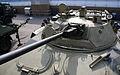 BTR-90 (8).jpg