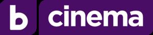 BTV Cinema - Image: BTV Cinema 2016 logo